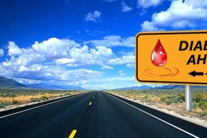 The Road Too Often Traveled – PreDiabetes to Type 2 Diabetes