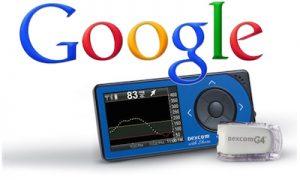 google-dexcome-zendocrinology